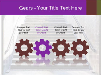 0000080045 PowerPoint Template - Slide 48