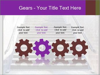 0000080045 PowerPoint Templates - Slide 48