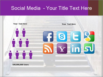 0000080045 PowerPoint Template - Slide 5