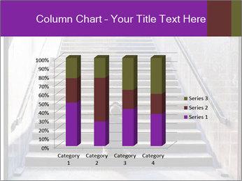 0000080045 PowerPoint Templates - Slide 50