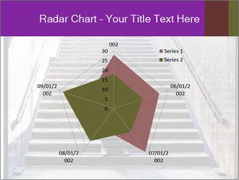 0000080045 PowerPoint Templates - Slide 51