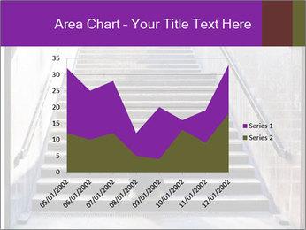 0000080045 PowerPoint Templates - Slide 53
