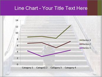 0000080045 PowerPoint Templates - Slide 54