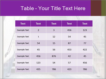 0000080045 PowerPoint Template - Slide 55