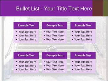 0000080045 PowerPoint Templates - Slide 56