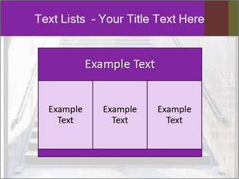 0000080045 PowerPoint Template - Slide 59