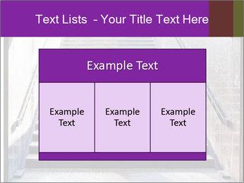 0000080045 PowerPoint Templates - Slide 59