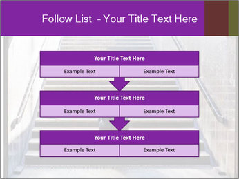 0000080045 PowerPoint Template - Slide 60