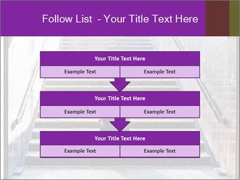 0000080045 PowerPoint Templates - Slide 60