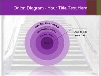 0000080045 PowerPoint Templates - Slide 61