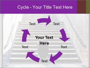 0000080045 PowerPoint Templates - Slide 62