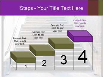 0000080045 PowerPoint Template - Slide 64