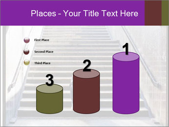 0000080045 PowerPoint Templates - Slide 65