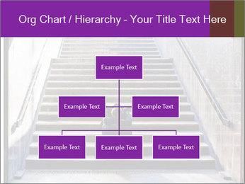 0000080045 PowerPoint Templates - Slide 66