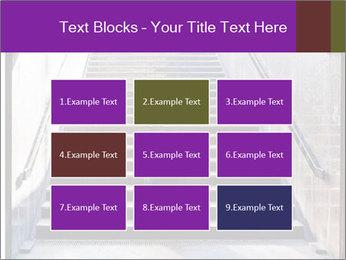 0000080045 PowerPoint Templates - Slide 68