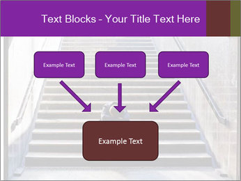 0000080045 PowerPoint Templates - Slide 70