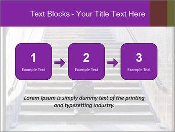 0000080045 PowerPoint Templates - Slide 71