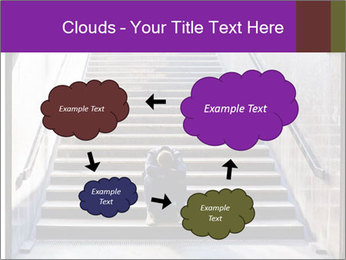 0000080045 PowerPoint Templates - Slide 72