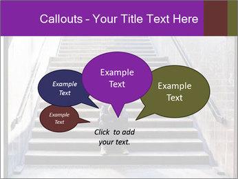 0000080045 PowerPoint Templates - Slide 73