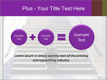 0000080045 PowerPoint Template - Slide 75
