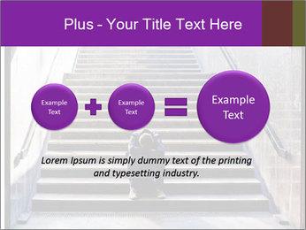 0000080045 PowerPoint Templates - Slide 75