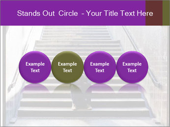0000080045 PowerPoint Template - Slide 76