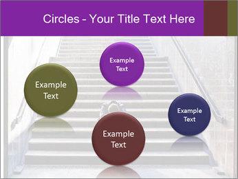 0000080045 PowerPoint Templates - Slide 77
