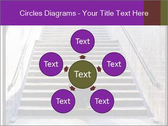 0000080045 PowerPoint Templates - Slide 78