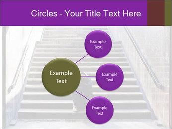 0000080045 PowerPoint Templates - Slide 79
