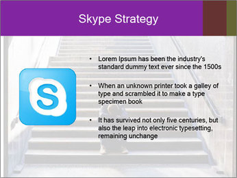 0000080045 PowerPoint Template - Slide 8
