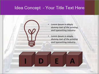 0000080045 PowerPoint Template - Slide 80