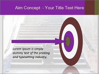 0000080045 PowerPoint Templates - Slide 83