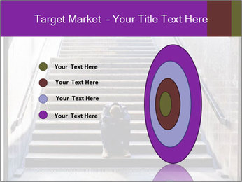 0000080045 PowerPoint Template - Slide 84