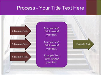0000080045 PowerPoint Template - Slide 85