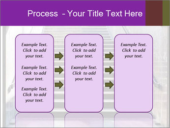 0000080045 PowerPoint Template - Slide 86