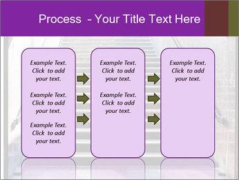 0000080045 PowerPoint Templates - Slide 86