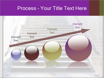 0000080045 PowerPoint Template - Slide 87