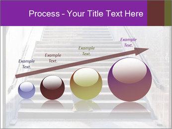 0000080045 PowerPoint Templates - Slide 87