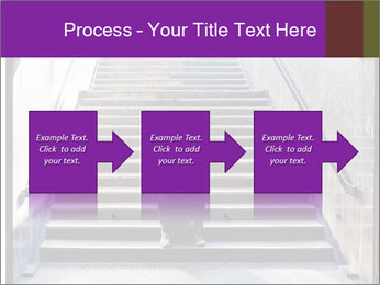 0000080045 PowerPoint Template - Slide 88
