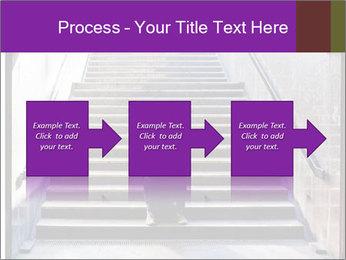 0000080045 PowerPoint Templates - Slide 88