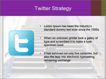 0000080045 PowerPoint Templates - Slide 9