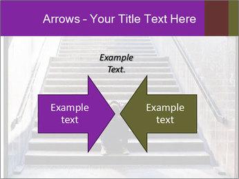 0000080045 PowerPoint Templates - Slide 90