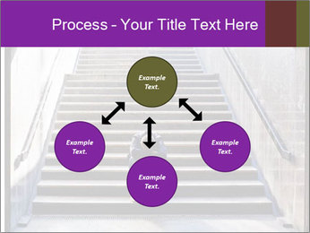 0000080045 PowerPoint Template - Slide 91