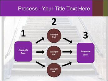 0000080045 PowerPoint Templates - Slide 92