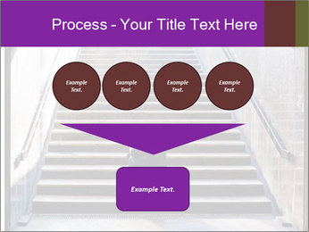 0000080045 PowerPoint Templates - Slide 93