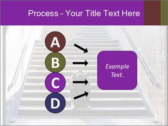 0000080045 PowerPoint Templates - Slide 94
