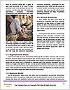 0000080045 Word Templates - Page 4