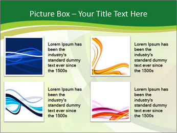 0000080046 PowerPoint Templates - Slide 14