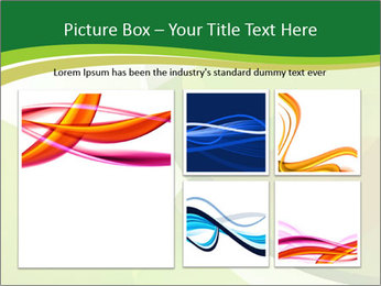 0000080046 PowerPoint Templates - Slide 19