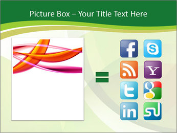 0000080046 PowerPoint Templates - Slide 21